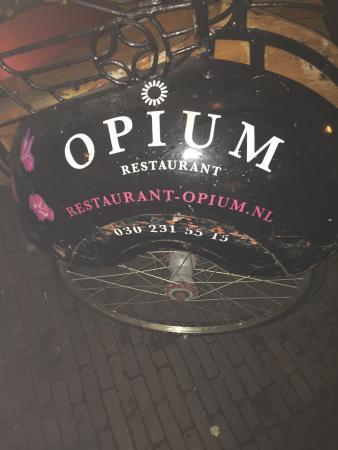 Opium : photo0.jpg