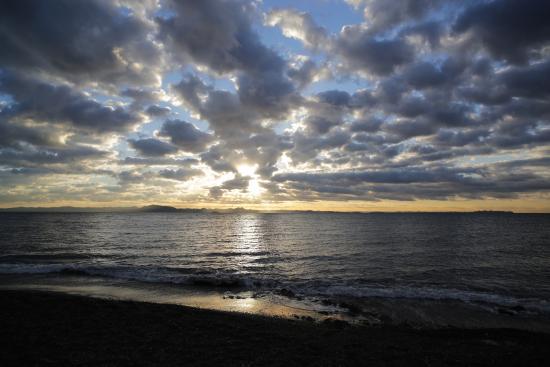 Nagasawa Beach