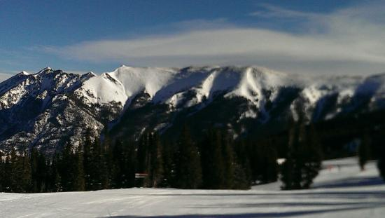 Copper Mountain, CO: IMAG0746_large.jpg