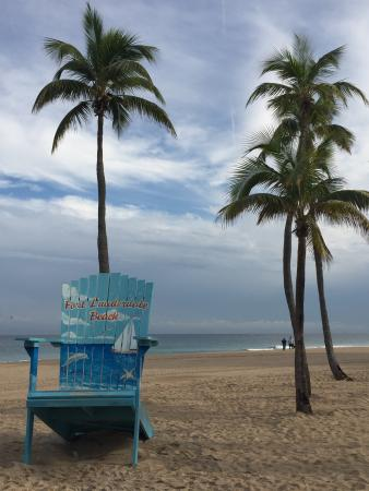 Sea Club Resort: photo1.jpg