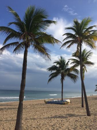 Sea Club Resort: photo2.jpg