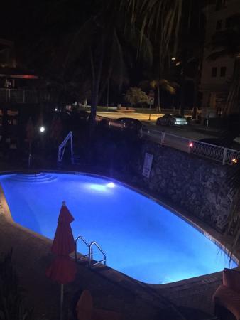 Sea Club Resort: photo3.jpg