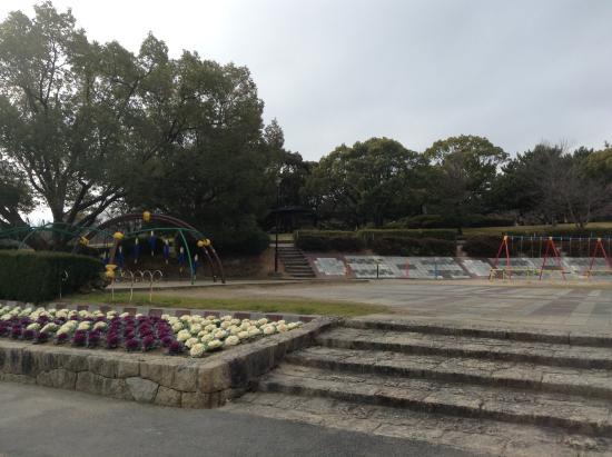 Suhara Park