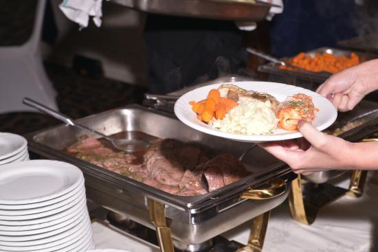 Vineland, NJ: The FOOD, FABULOUS!!!!