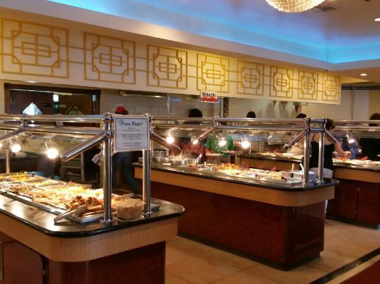 OCEAN BUFFET, Gainesville   Restaurant Reviews, Photos & Phone
