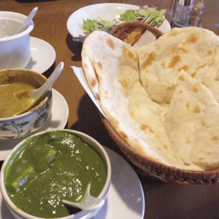 Sona indian cuisine asian food restaurant cafe bar for Asian indian cuisine
