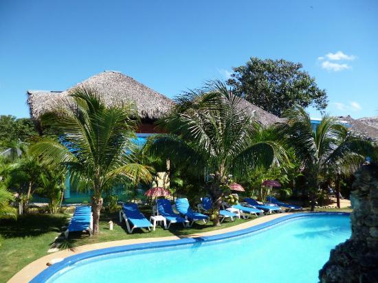 Diving Adventures Resort