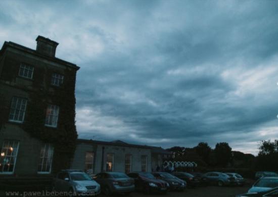 Foulksmills, Irlanda: photo5.jpg