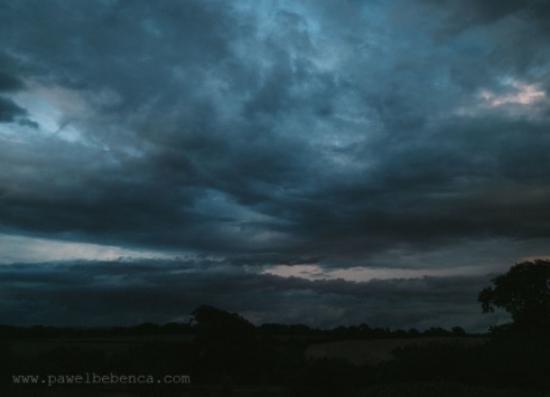 Foulksmills, Irlanda: photo7.jpg