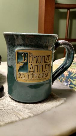Bronze Antler Bed & Breakfast: TA_IMG_20160116_175858_large.jpg