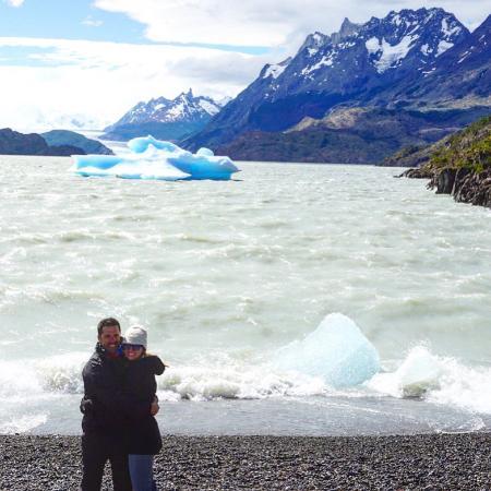 Patagonia Camp: photo1.jpg