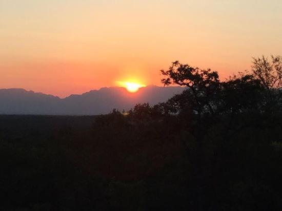 Garonga Safari Camp照片