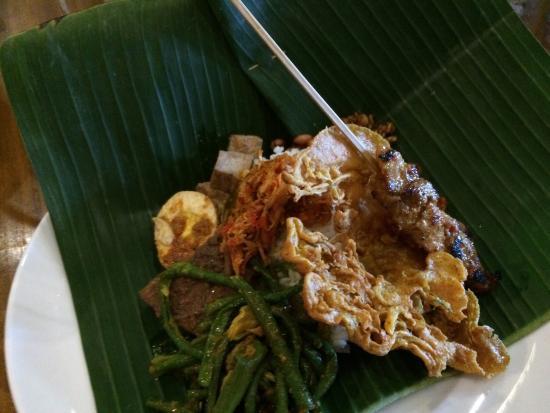 Kafe Batan Waru : photo0.jpg