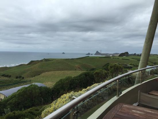 New Plymouth, نيوزيلندا: photo0.jpg
