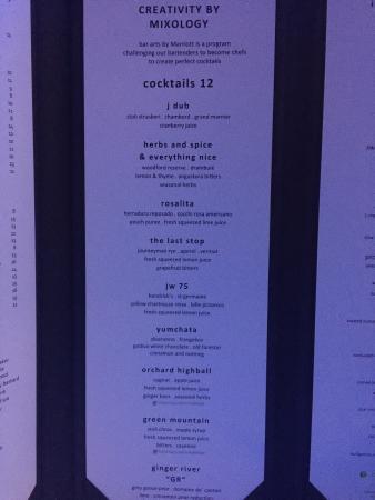 Six.One.Six Restaurant : photo0.jpg