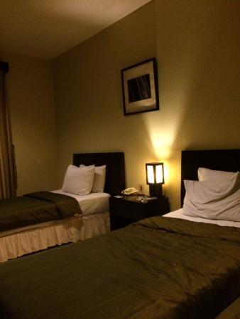 kamar area foto puteri gunung hotel bandung tripadvisor rh tripadvisor co id