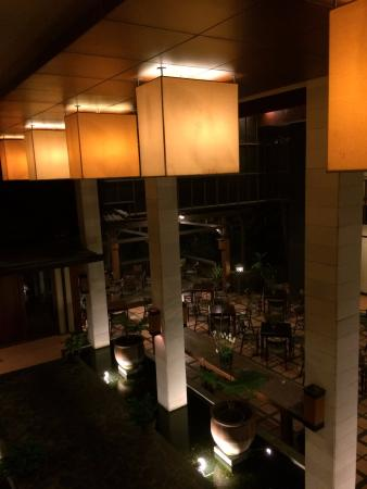 hotel area picture of puteri gunung hotel bandung tripadvisor rh tripadvisor com