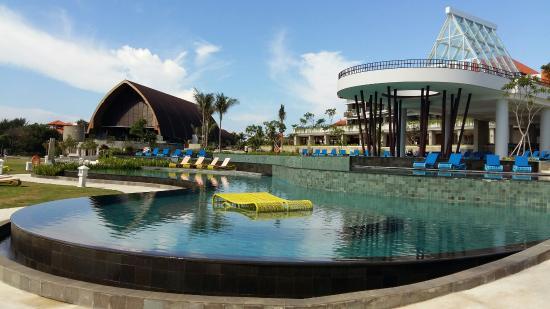 img 20160105 wa0025 large jpg picture of inaya putri bali resort rh tripadvisor com au