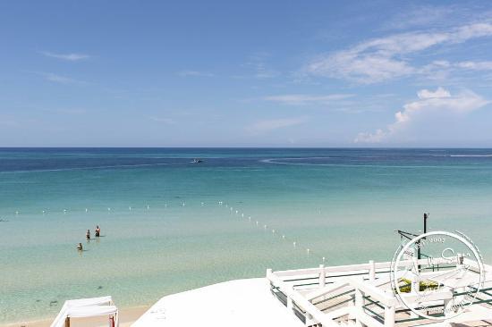 Beach House Villas: Jamaica_029_large.jpg