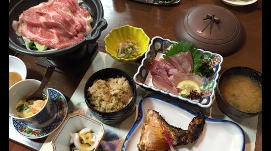 Iki, Ιαπωνία: photo0.jpg