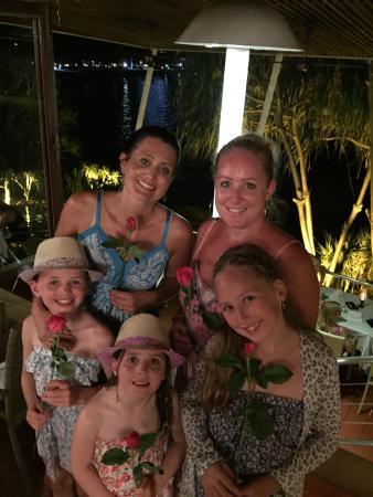 Mom Tri's Kitchen at Villa Royale : photo0.jpg