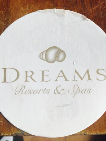 Dreams Palm Beach Punta Cana照片