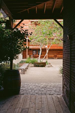 old town temecula ca picture of temecula california tripadvisor rh tripadvisor com
