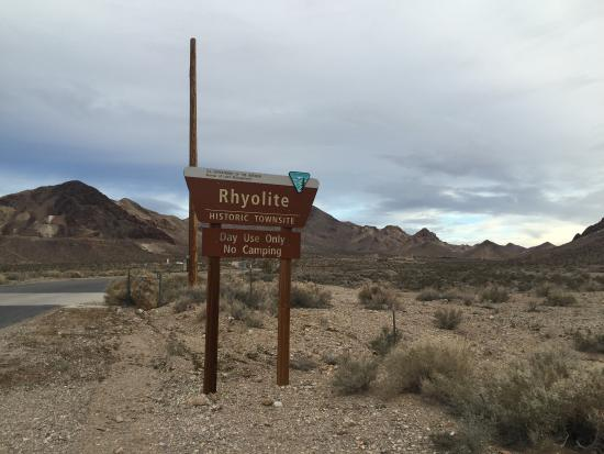 Rhyolite: photo0.jpg