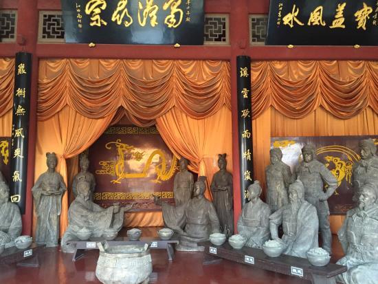 Mianyang, China: photo7.jpg