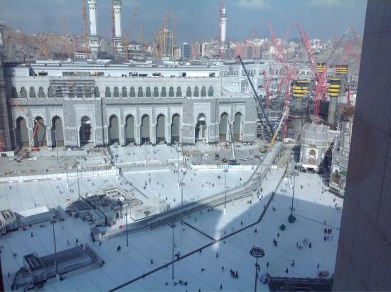 InterContinental Dar Al Tawhid: photo0.jpg