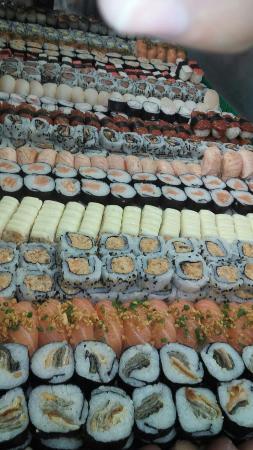 Lanchonete E Restaurante Toyo