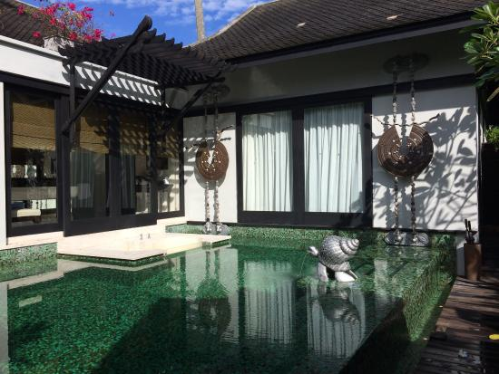 Anantara Mai Khao Phuket Villas: photo1.jpg