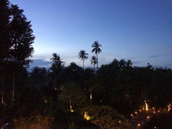 Anantara Mai Khao Phuket Villas: photo2.jpg