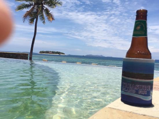 Treasure Island Resort: photo0.jpg