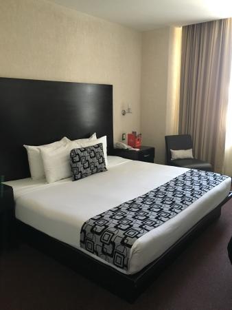 Hotel Vista Inn Premium: photo0.jpg