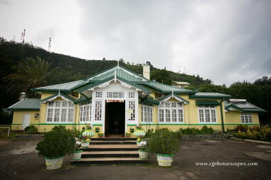 chelthnam bungalow 43 6 2 prices condominium reviews rh tripadvisor com