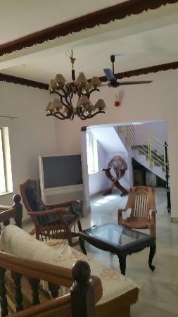 Kuppath Homestay: 20160117_125022_large.jpg