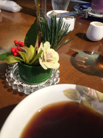 Cafe Southern