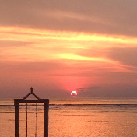 Hotel Ombak Sunset: photo8.jpg