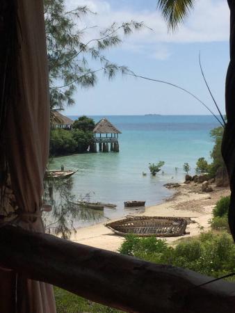 Chuini, Tanzania: photo1.jpg