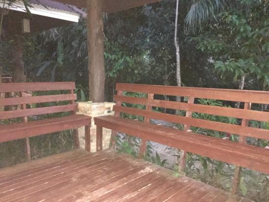 Sunda Resort: photo1.jpg