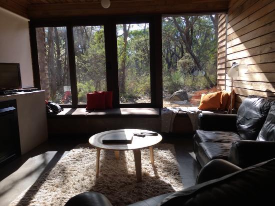 DULC Cabins: photo7.jpg