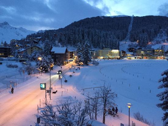 Hotel Obersee: photo0.jpg