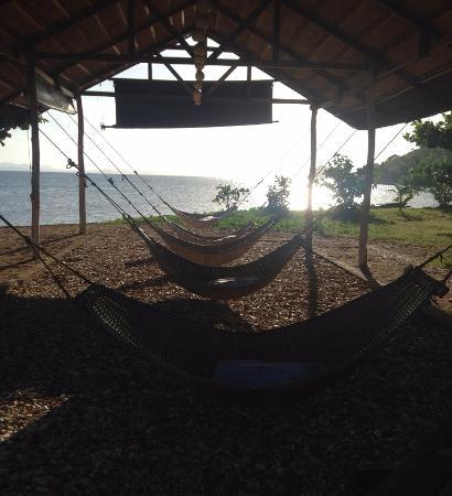 Balinsasayaw Resort: My Fave Spot!