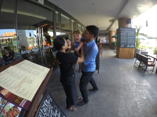 Kafe Batan Waru : GOPR0900_1453017618921_high_large.jpg