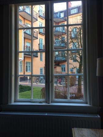 Kalmar, السويد: photo0.jpg