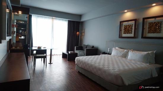 junior suite picture of the sintesa jimbaran jimbaran tripadvisor rh tripadvisor com au