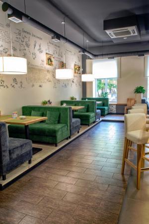 Gala-Cafe