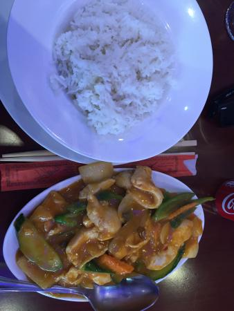 Resto Thai
