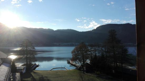 Lake Ossiach: IMG_20160116_085942_large.jpg